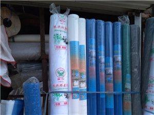濱州換紗網。濱州紗窗。金剛網紗窗。