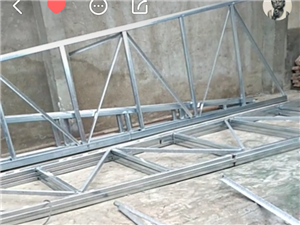 彩鋼瓦,活動板房,車棚工程