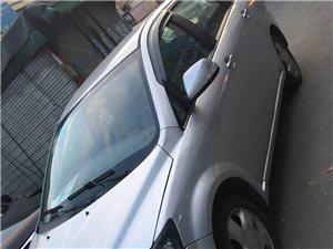 07年11月奇瑞威麟V5商务车高配出售