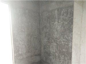 中南世纪城5室2厅3卫190万元