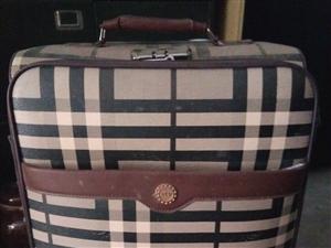 学生用行李箱,八成新有要的联系我