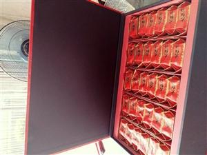 茶叶厂家批发,零售电话,13860461191微信同号