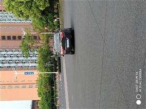 6月9号06:10分出发去杭州东站