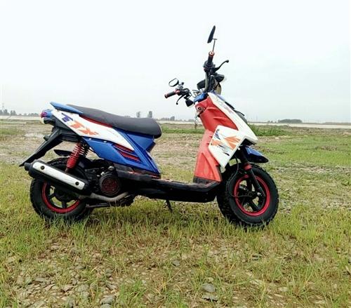 泰国TTX.150机器,提速小飞机,9成新