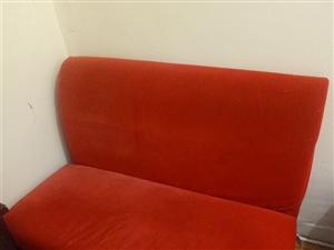 二手沙发便宜出售,需要的联系13239409180