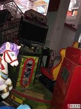 红果电玩设备低价处理,腾场地!急转,咨询电话18984407817