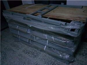 全新单人床,0.85m×2m,需要的联系!价格可面议
