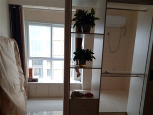 鼎鑫襄御园1室1厅1卫23万元