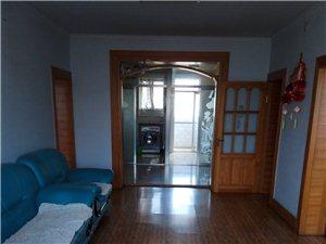 学区房出售3室2厅2卫29万元