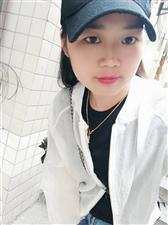 725255刘小娜