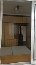 交电3室2厅2卫35万元