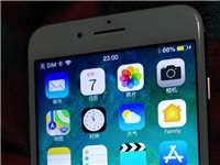 iPhone8plus玩具手机,有需要的联系我。