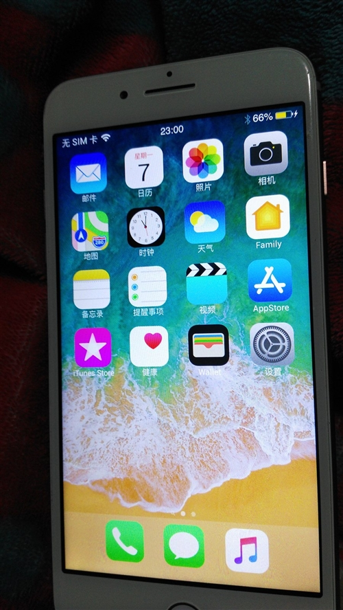 iPhone8plus?╁?锋???猴?????瑕?????绯绘????