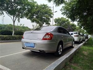 个人私家车转让,2011年车目前行驶7.5万公里左右,瑞琪G5手动豪华版,全程4S店维护保养,车况精...