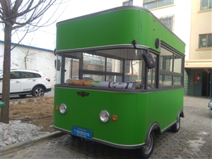街景店车,低价转让