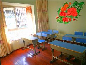 子龙街小学附近3室1厅2卫650元/月