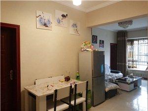 张家沟电梯公寓2室2厅1卫29万元