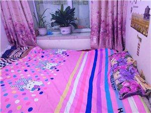 三海尚城2室1厅1卫11.5万元