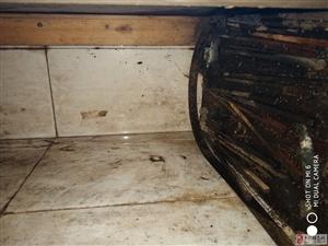 暖房子是暖房还是漏房