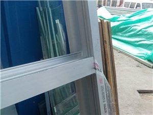 门窗维修以及安装