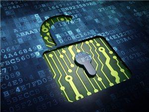 淶水微信小程序、APP開發、網站建設等網絡技術