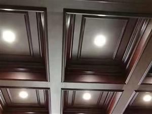专业装修 木工 集成板安装 销售 购买指导