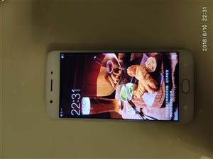 手机型号OPPOa59s   64GB内存  4G运行内存   手机配件齐全  运行没有任何问题  ...