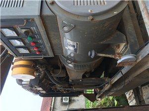 高价回收发电机变压器电线电缆制冷空调设备废旧物资