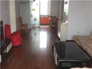 风景家园2室2厅19万元