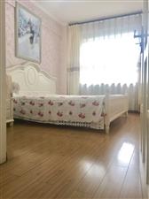 宁远招待所家属楼3室2厅2卫阳光高品质大宅