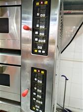 本人有全套的蛋糕店设备,其中包括卧式冰柜    冷藏展示柜   打面机   打蛋机   三麦三层六盘...