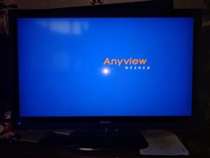 海信TLM42V78PK高清1080p电视 成色不错,无拆无修,具体看图片,功能,参数都有,非诚勿扰...
