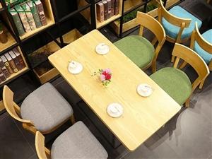 餐厅停业,现低价出手餐厅物品,包括监控设备(包含摄像头六个),收银设备,餐厅桌椅(如图所示),厨房设...