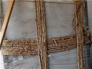 冷库保温门加厚高2米.宽1.05米.厚13厘米