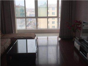 风景家园2室2厅1卫19万元