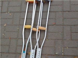 常年出租出售二手拐杖,轮椅