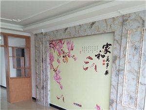 翠竹园3室2厅1卫32万元
