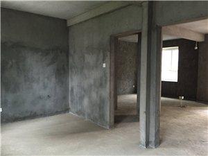 紫兴新城3室1厅1厨1卫300元/月