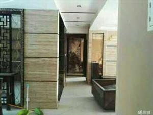 丽景豪庭120平一楼精装修3室2厅1卫105万元