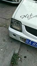 09年的车