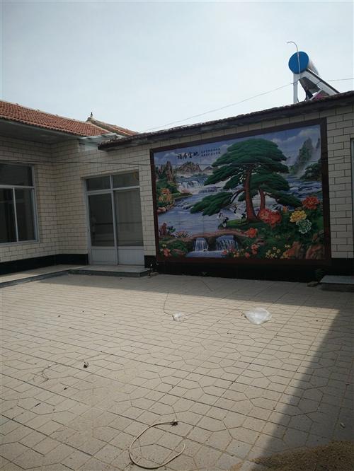 房屋图片1图片