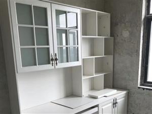 水电安装室内装修设计光伏发电