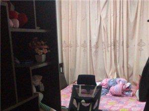 德贤庄小区单元低价出售3室2厅2卫24万元