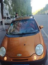 私家车全车原装。