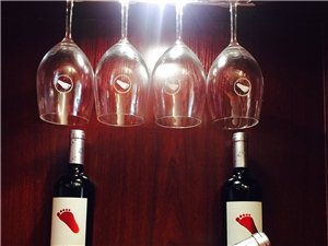 9号伊桐红酒