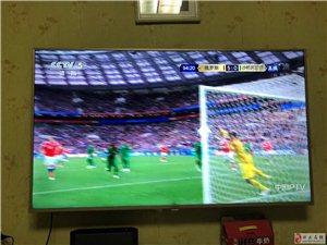 看了世界杯的亲,请举下手哎!