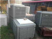 处理一下冷风机,价格好谈,电话同微信17717111532