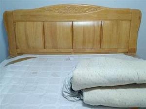 床头一个,只出售床头