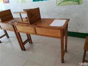 �f桌椅出售