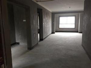 荣盛鹭岛荣府3室2厅2卫153万元